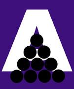 Arsenal Appraisal - Logo
